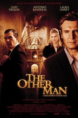 The Other Man (2008 - English)