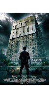 The Raid Redemption (2011 - English)