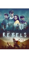 The Rebels (2019 - English)