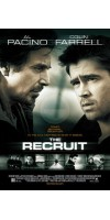 The Recruit (2003 - English)