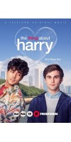 The Thing About Harry (2020 - English)