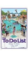 The To Do List (2013 - VJ Junior - Luganda)