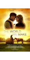 The World We Make (2019 - English)
