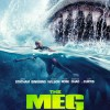 The Meg (2018 - English)