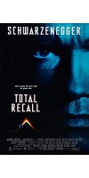 Total Recall (1990 - VJ Junior - Luganda)