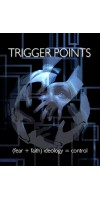 Trigger Points(2020 - English)