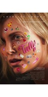Tully (2018 - English)