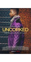 Uncorked (2020 - English)