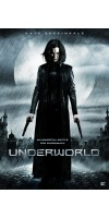 Underworld (2003 - English)