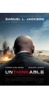 Unthinkable (2010 - English)