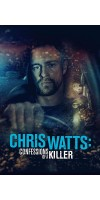 Untitled Chris Watts Project (2020 - English)