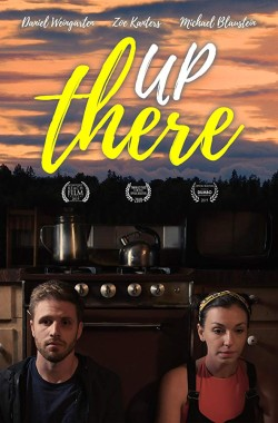 Up There (2019 - English)