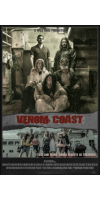 Venom Coast (2021 - English)