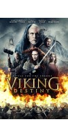Viking Destiny (2018 - English)