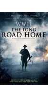 WWII: The Long Road Home (2019 - English)