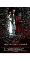 Welcome the Stranger (2018 - English)