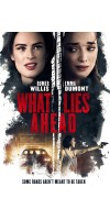 What Lies Ahead (2019 - English)