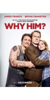 Why Him? (2016 - English)