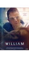 William (2019 - English)